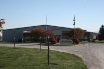Image of Rathburn Tool & Manufacturing - DeKalb Co. Photographic Business Directory