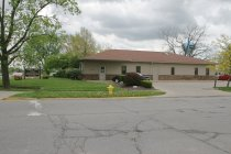 Image of Animal Care Clinic - DeKalb Co. Photographic Business Directory