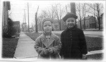 Image of 108 N. Cedar St. - Acquisition Photos