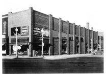 Image of Auburn City Hardware - JMS Auburn - The Classic City Collection