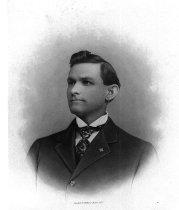 Image of Col. Aubrey L. Kuhlman - Acquisition Photos