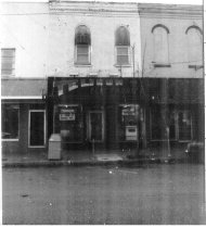 Image of 227 S. Main St. - Auburn Homes and Businesses Collection
