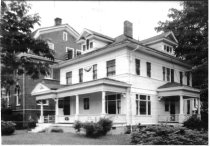 Image of 302 N. Main St. - Auburn Homes and Businesses Collection