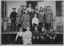 Image of Waterloo School - Acquisition Photos
