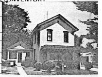Image of 338 W. 4th St. - DNR Architectural Survey Collection