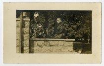 Image of Corunna, Indiana - John Martin Smith Postcard Collection