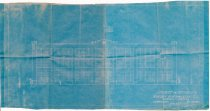 Image of Studies for Remodeling - John Martin Smith Miscellaneous Collection