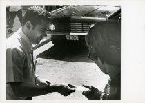 Image of Jack Randinelli 1969 - Jack Randinelli ACD Collection