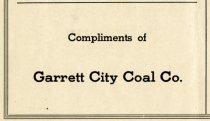 Image of John Martin Smith DeKalb County Fair Collection