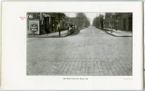 Image of Record Unparalleled in American Roadways - John Martin Smith Miscellaneous Collection