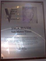 Image of Jack Bluth 2009.030.019