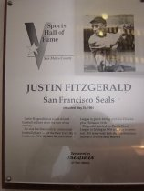 Image of Justin Fitzgerald 2009.030.063