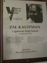 Image of Jim Kauffman 2009.030.098