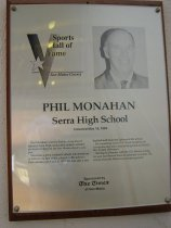 Image of Phil Monahan 2009.030.125