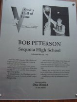 Image of Bob Peterson