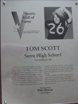 Image of Tom Scott