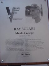 Image of Ray Solari
