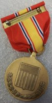 Image of US Army National Defense Service Medal 2010.090.020