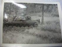 "Image of 2010.090.045 - ""In Country"" Vietnam War"