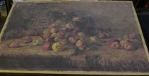 Image of Still Life Oil Painting by Sybil Easterday