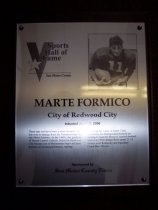 Image of Marte Formico 2009.030.064