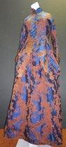Image of Kreiss c. 1900-1905 Wedding Dress