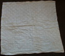 Image of Baby Blanket