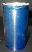 Image of Edison Blue Amberol Cylinder- Dream Melody