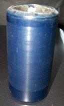 Image of Edison Blue Amberol Cylinder- Panama Exposition Overture