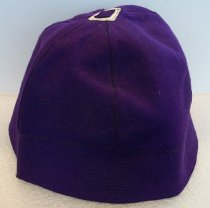 Image of 1931 Sequoia High School Cap