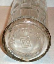 Image of Soda Bottle
