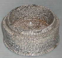 Image of 1999.048.435 - Jar Recovered from City Centre Plaza