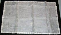 Image of Holbrook-Palmer Towel, c. 1926-1958
