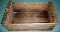 Image of Hazelwood Hills Produce Box