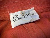 Image of Women's Knit Jacket