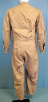 Image of US Army Air Forces Flying Suit, c. 1942-1946