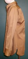 Image of US Army Air Forces Uniform Dress Shirt, c. 1942-1946