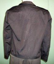 Image of US Air Force Uniform Lighweight Jacket, c. 1950-1982