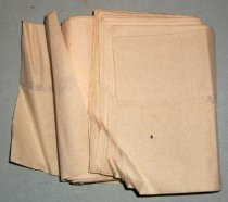 Image of Paper Towels, c. 1941-1945