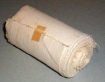 Image of Cloth Bandage, c. 1941-1945