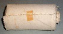 Image of Cloth Bandage, c. 1941-1945