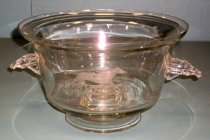 Image of Bay Meadows Punch Bowl