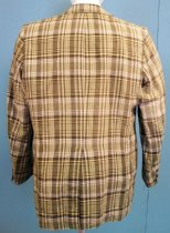 Image of Sportcoat Worn by Bing Crosby