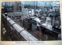 Image of Raychem Operations Photograph