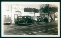 Image of 2016.004.012 - California Floral Co., Redwood City, Photograph, c. 1935-1945