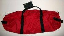 Image of Raychem Duffle Bag