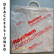 Image of Raychem Gift Bag