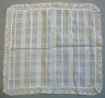 Image of Table Scarf