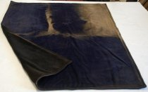 Image of Carriage Lap Robe, c. 1890