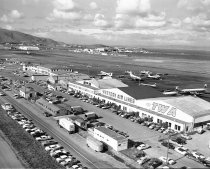 Image of 2015.001.00725.2 - Cargo Terminals at SFO, 1958